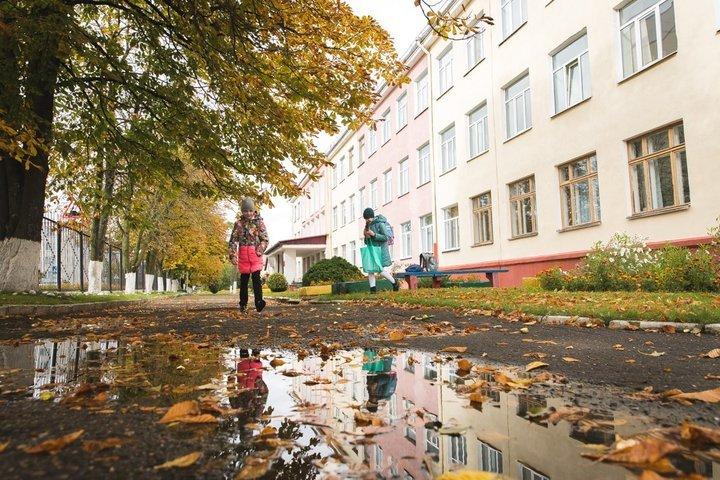 Фото: Павел Орловский, mlyn.by