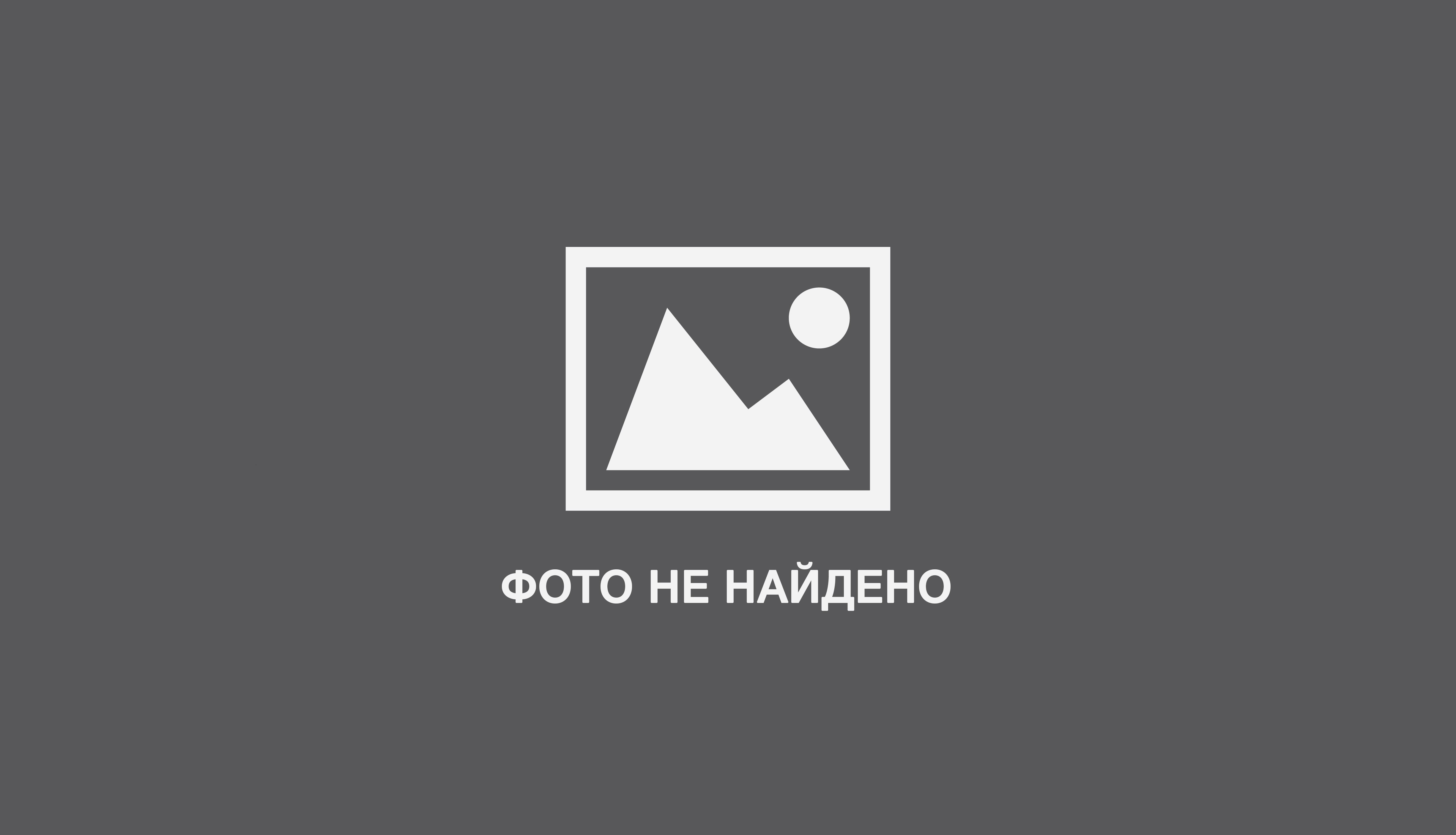 На майках футболистов «Динамо» (Брест) фамилии будут писаться по-белорусски