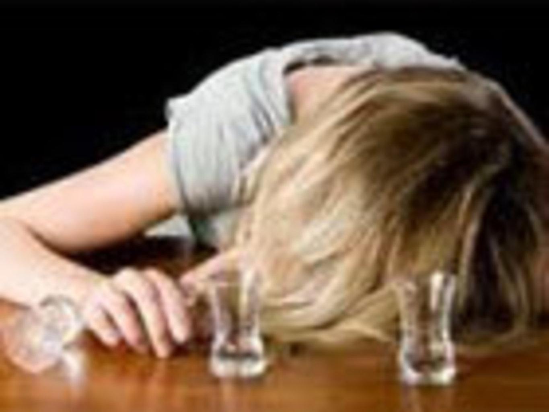 Если мама пьет каждый день что делать: пьющая 87