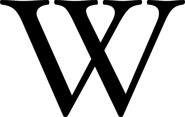 В интернете появилась новая энциклопедия – Вики