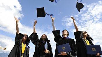 Зачем нужно высшее образование