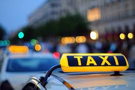 Для чего нужна лицензия на такси