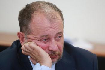 Подсчитаны потери российских олигархов из-за слов помощника Путина