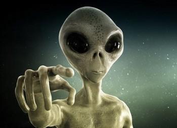 Ученые признали существование питающихся радиацией инопланетян