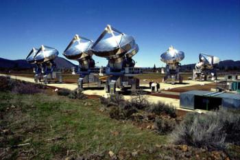 Астрофизики предупредили о космических хакерах