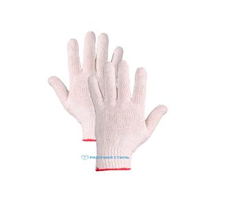 Рабочие перчатки, для чего они нужны?