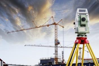 Инженерные изыскания – нужно ли проводить