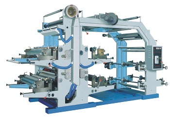 Flexo-Printing-Picture