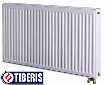 Радиаторы отопления для квартиры: какой вариант лучше выбрать?