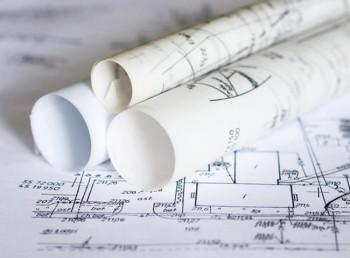 Специализированные программы для проектировщиков и геодезистов