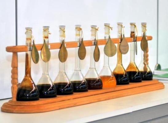 Для чего нужна нефтехимия