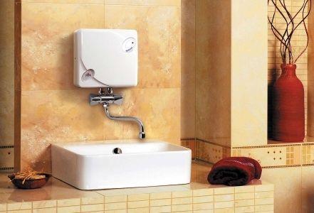 Высококачественный проточный водонагреватель: как выбрать и не ошибиться
