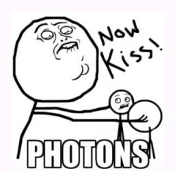 kiss-fotons