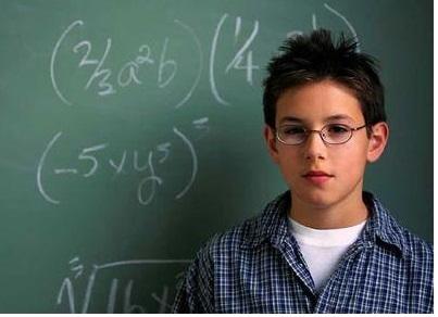 Учёные выяснили как семейное воспитание влияет на интеллект ребёнка
