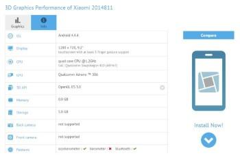 xiaomi-tablet-spec