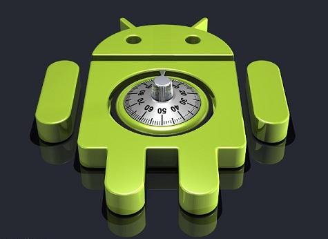 Android 5.0 будет автоматически шифровать все данные по умолчанию