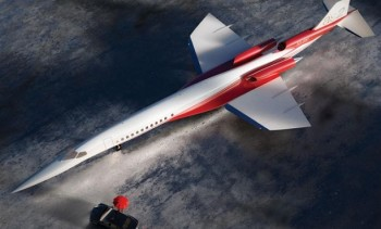 aerion-as2