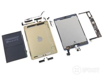 iPad-Air-2-3