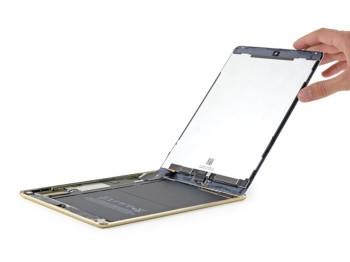 iPad-Air-2-2