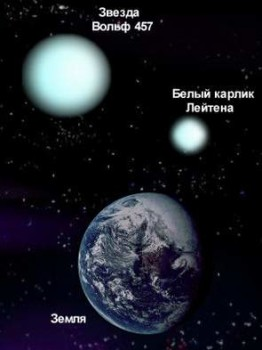 solnce-3