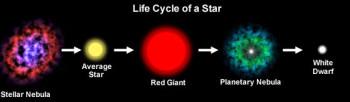 beliy_carlik_cycle