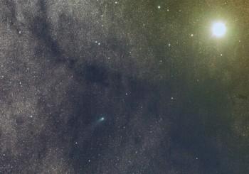 mars-kometa