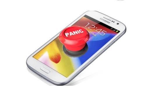 В Android 5.0 добавлен аналог функции «Kill Switch»