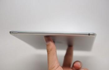iPad_Air_2-4
