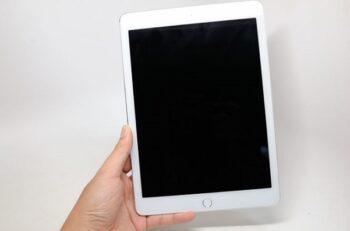 iPad_Air_2-1