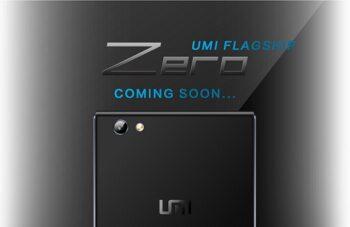 umi-zero-1