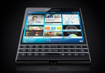 blackberry-passport-presale