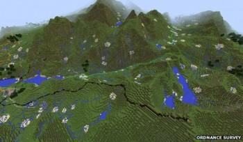minecraft-ukmap