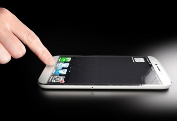 iPhone6White