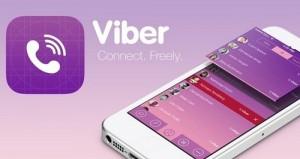 viber-01