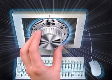 Cколько зарабатывают киберпреступники