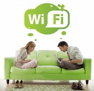 post-wifi