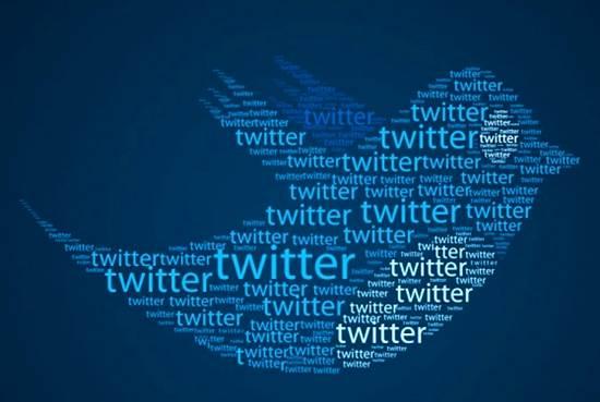 Twitter расширяет свою рекламную платформу в Европе