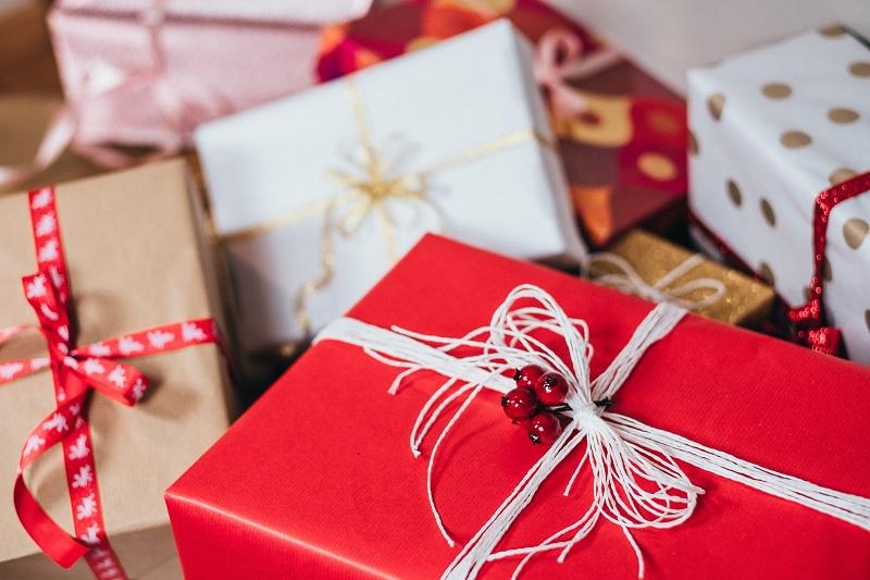 Компания Biglion объявила о востребованности подарочных сертификатов