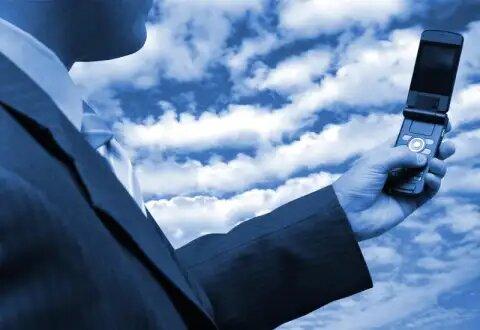 BCG: в рейтинге телекоммуникационных компаний мира по формированию акционерной стоимости у МТС 5 место среди операторов