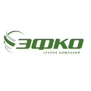 Рост выручки на 8 млрд рублей показала Группа Компаний «ЭФКО»