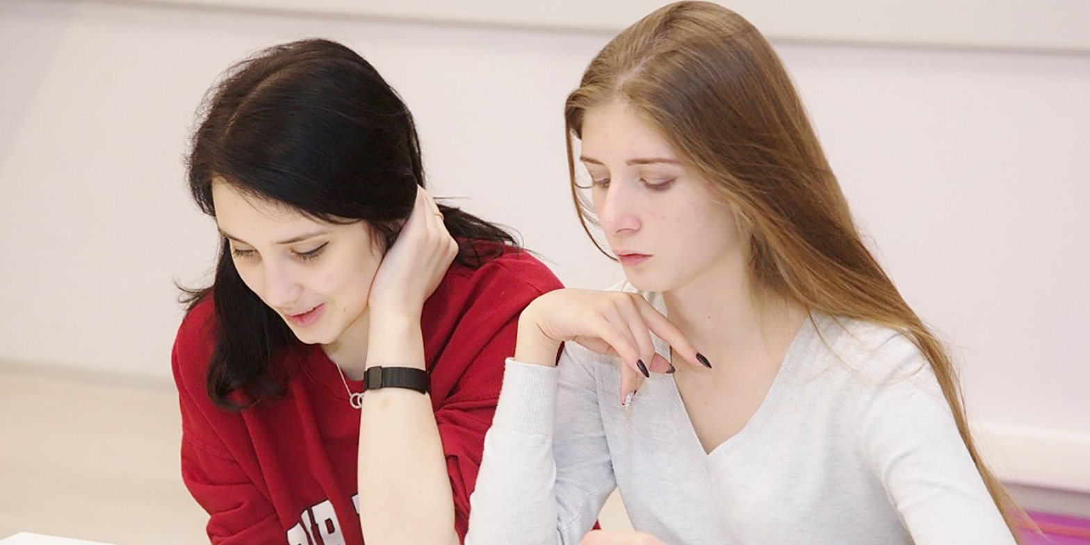 В столице готовится проведение пригласительного тура Московской олимпиады по финансовой грамотности