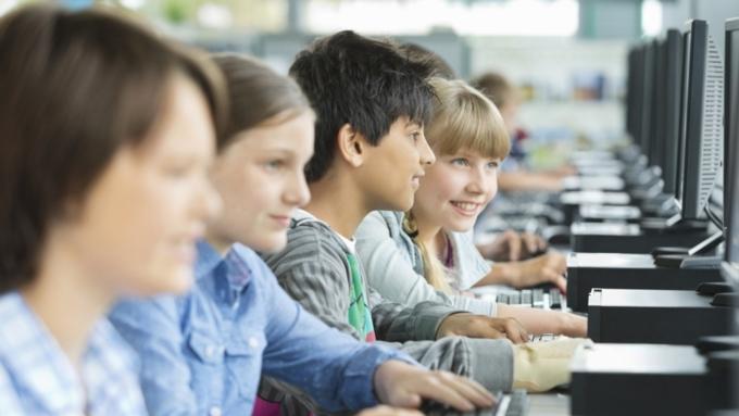 Функциональная грамотность была добавлена в методику рейтинга школ столицы