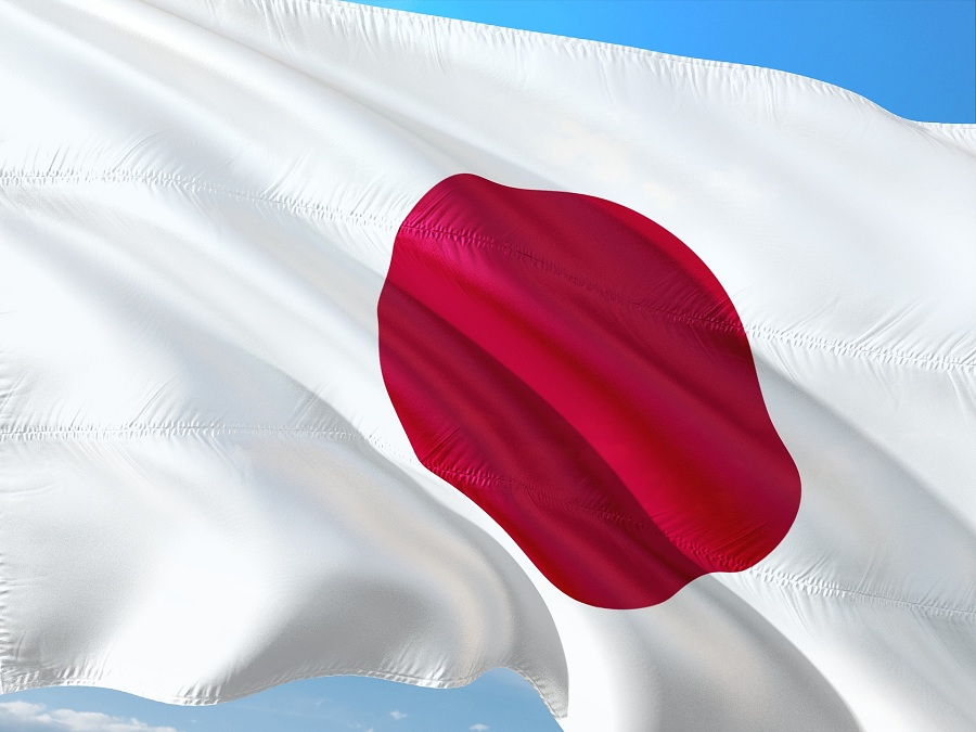 Верховный суд в Японии признал ответственность компаний перед рабочими за использование голубого асбеста