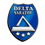 Delta Saratov