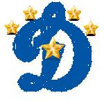 Zvezdy Dinamo