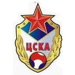 ЦСКА-2
