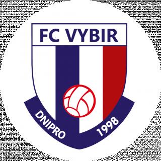 BSC Vybor