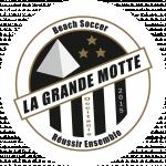 Гранд-Мот