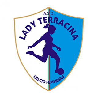 ASD Lady Terracina