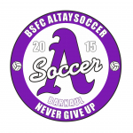 BSFC AltaySoccer